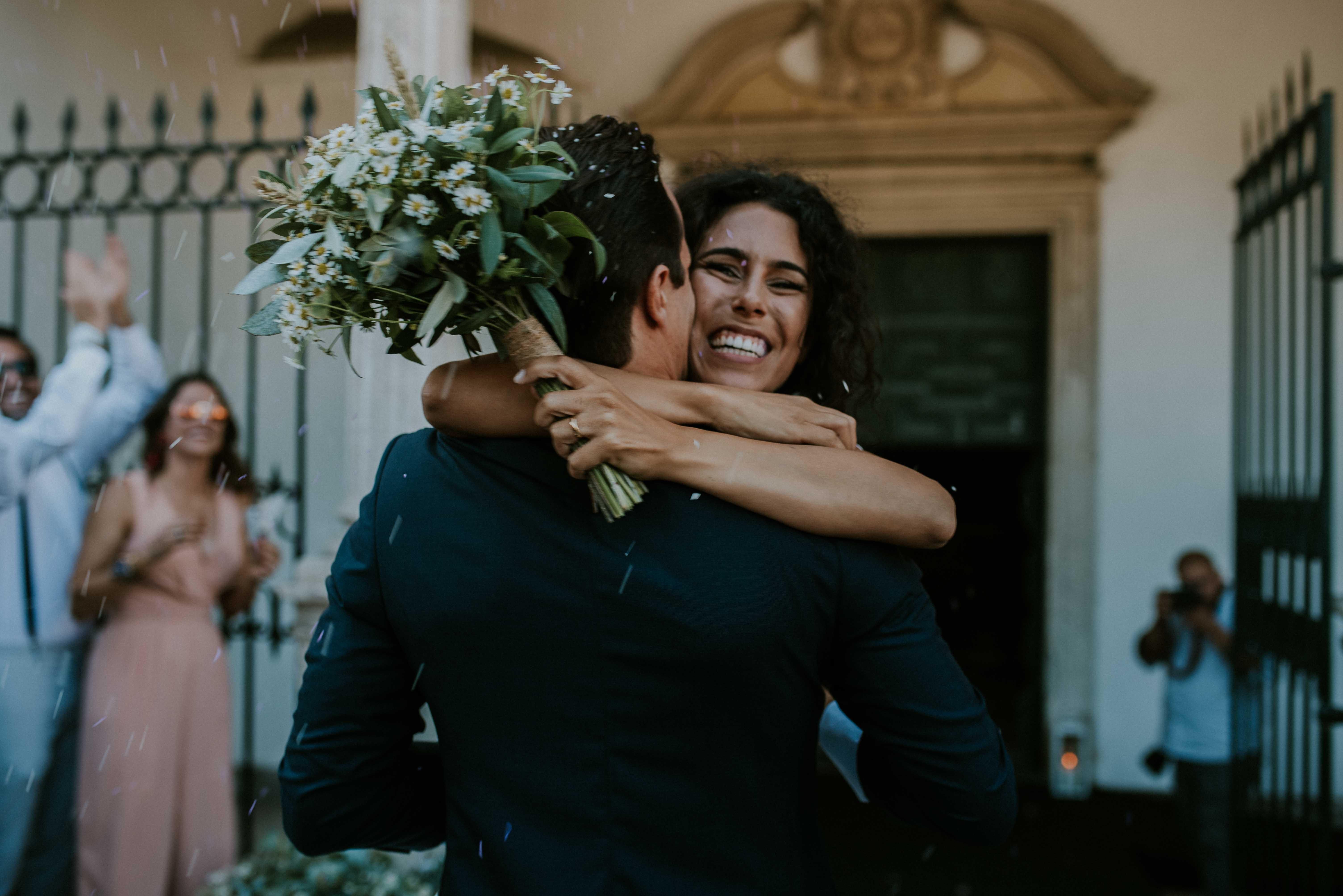 Tatiana&Ricardo